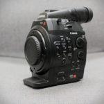 CanonC300_Jan2013