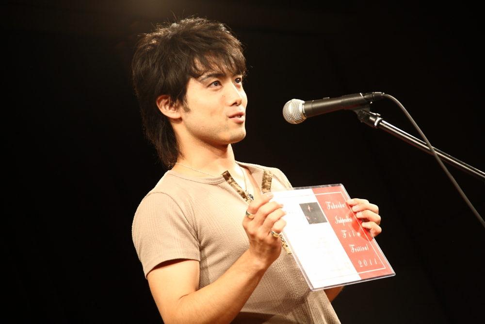 FIDFF20110165